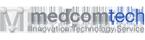 Medcom Tech